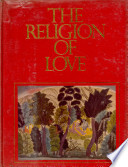 The Religion of Love