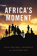 Africa s Moment