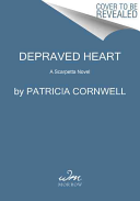 Depraved Heart Book Cover