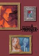 Monster  Vol  6