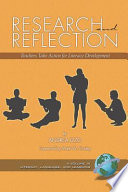 Research and Reflection