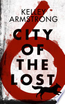 City Of The Lost: Part Six : six parts, new york times...