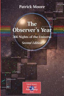 download ebook the observer\'s year pdf epub