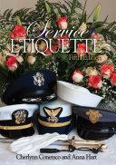 Service Etiquette  5th Edition