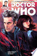 Doctor Who  The Twelfth Doctor  2 1