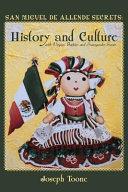 San Miguel de Allende Secrets