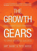 The Growth Gears