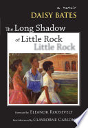 The Long Shadow of Little Rock