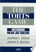The Torts Game