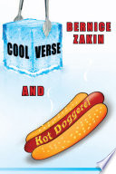 Cool Verse and Hot Doggerel