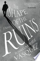 The Shape of the Ruins Book PDF