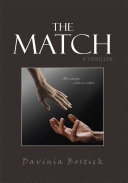 download ebook the match pdf epub
