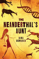 The Neanderthal s Aunt
