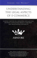 Understanding the Legal Aspects of E commerce