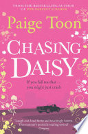 Chasing Daisy To Recover Than As Far Away