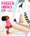 Parker Looks Up Book PDF