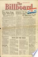 Feb 11, 1956