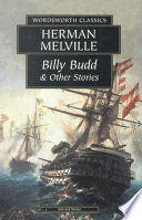 Billy Budd   Other Stories