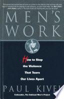 Men S Work
