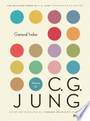 Collected Works of C G  Jung  Volume 20
