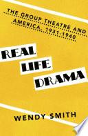 Real Life Drama Book PDF
