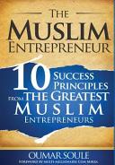 The Muslim Entrepreneur