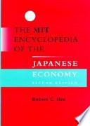 Ebook The MIT Encyclopedia of the Japanese Economy Epub Robert C. Hsu Apps Read Mobile