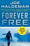 download ebook forever free pdf epub