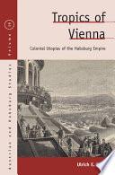Tropics of Vienna