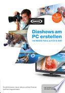 Diashows am PC erstellen