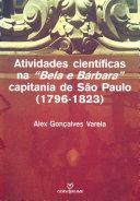 download ebook atividades científicas na