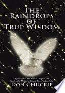 The Raindrops of True Wisdom