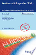 Die Neurobiologie des Gl  cks