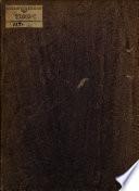 Memorie istoriche del duomo di Faenza e de personaggi illustri di quel capitolo  corredate di XIV tavole incise