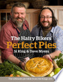 The Hairy Bikers  Perfect Pies