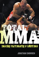 download ebook total mma pdf epub
