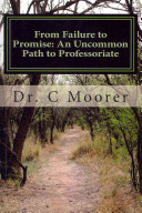 From Failure to Promise