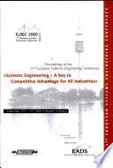 EuSEC 2000