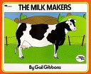 The Milk Makers Book PDF