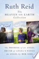 The Heaven on Earth Collection
