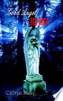 download ebook good angel/bad angel pdf epub