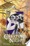 Creatures of the Night  Second Edition