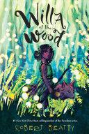 download ebook willa of the wood pdf epub