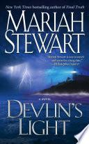 Devlin s Light