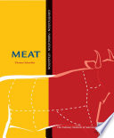 Kitchen Pro Series  Guide to Meat Identification  Fabrication and Utilization