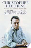 Thomas Paine s Rights of Man