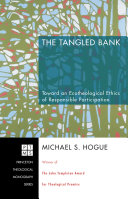 Book The Tangled Bank