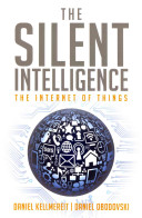 The Silent Intelligence