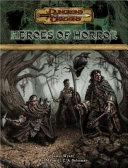 Heroes of Horror