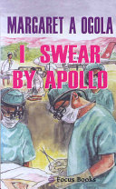 I Swear by Apollo